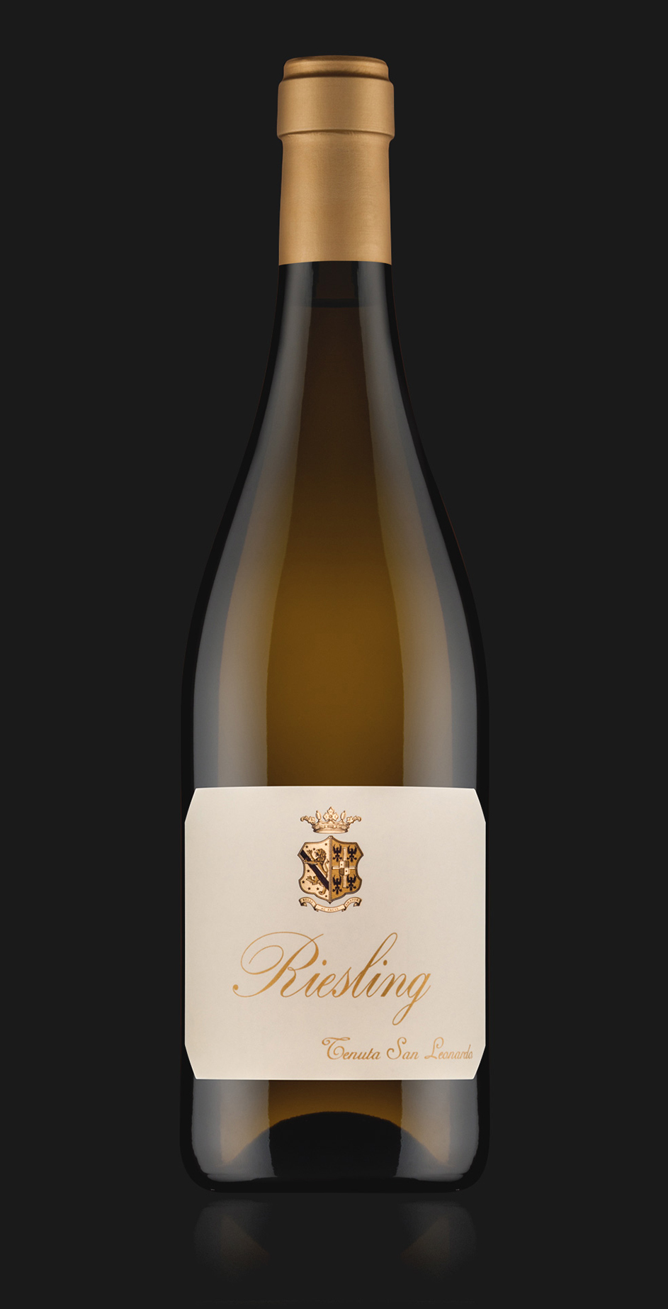 Acquista online Riesling